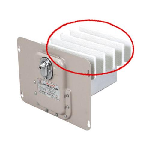 5 Pack Humidifier Plate, General, 880