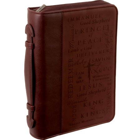 - Luxleather Names of Jesus Large (Other)