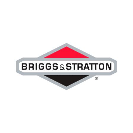 Image of Briggs & Stratton Genuine 7019733BMYP BLADE MOWER BLADE 1 Replacement Part