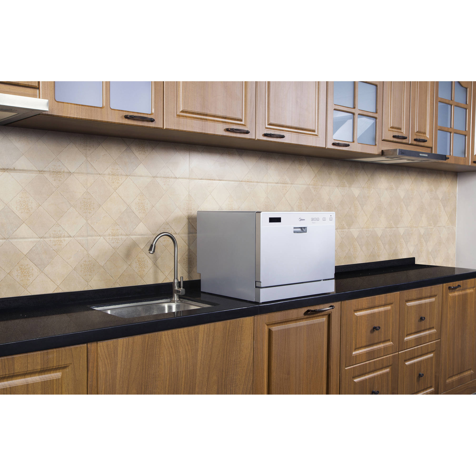 ideas adapter faucet architecture countertop my gallery for nice decoration connecting help need i dishwasher reviews awesome portable