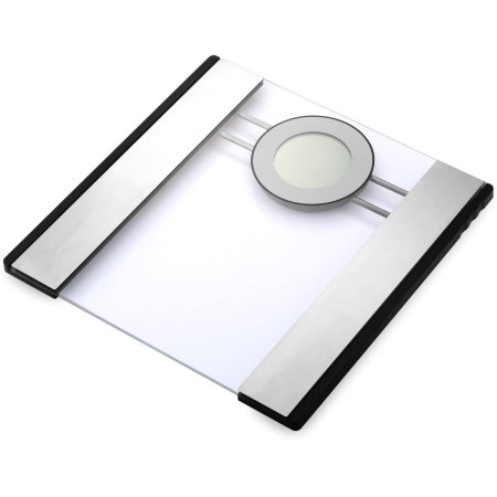 Archos Bluetooth Connected Smart Scale Default Title by Archos