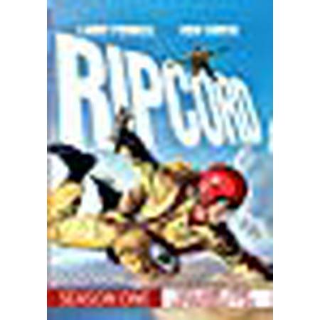 Ripcord: Season One - Volume One (Episodes 1 - 22) - Amazon.com Exclusive](Nick Com Halloween Episodes)