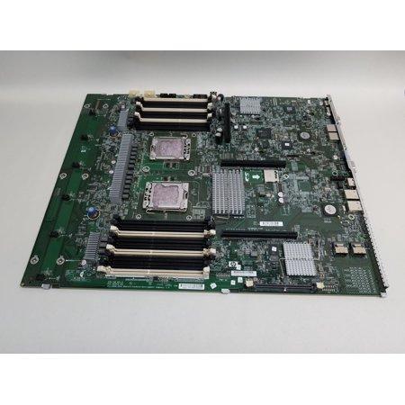 Refurbished HP Proliant DL380 G7 583918-001 LGA 1366/Socket B DDR3 SDRAM  Motherboard