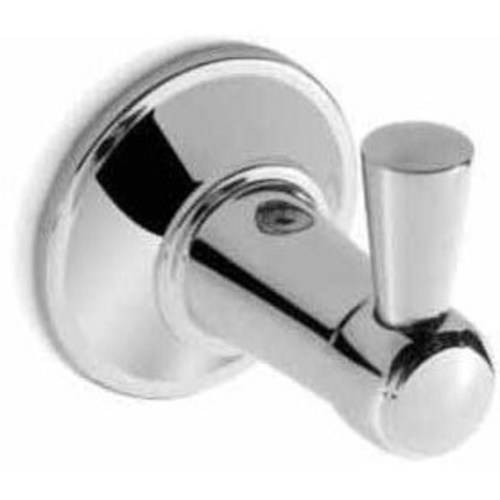 Toto Transitional A Robe Hook with Mounting Hardware, Available in Various Colors