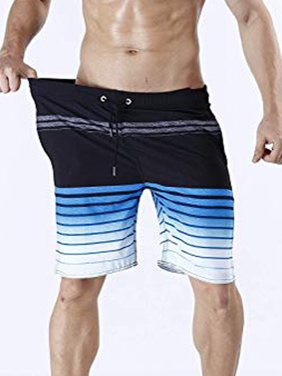 97c469dff5 3xl swimming trunks for men en Walmart - TiendaMIA.com