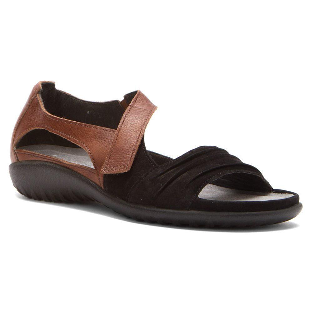 Naot Women's 'Papaki' Sandal