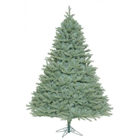Vickerman Artificial Christmas Tree 5.5' x 49