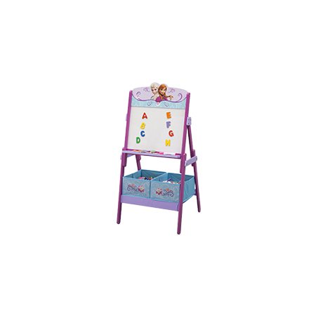 activity easel for children collection walmart com