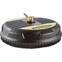 Deals on Karcher 15-Inch Pressure Washer Surface Cleaner Attachment