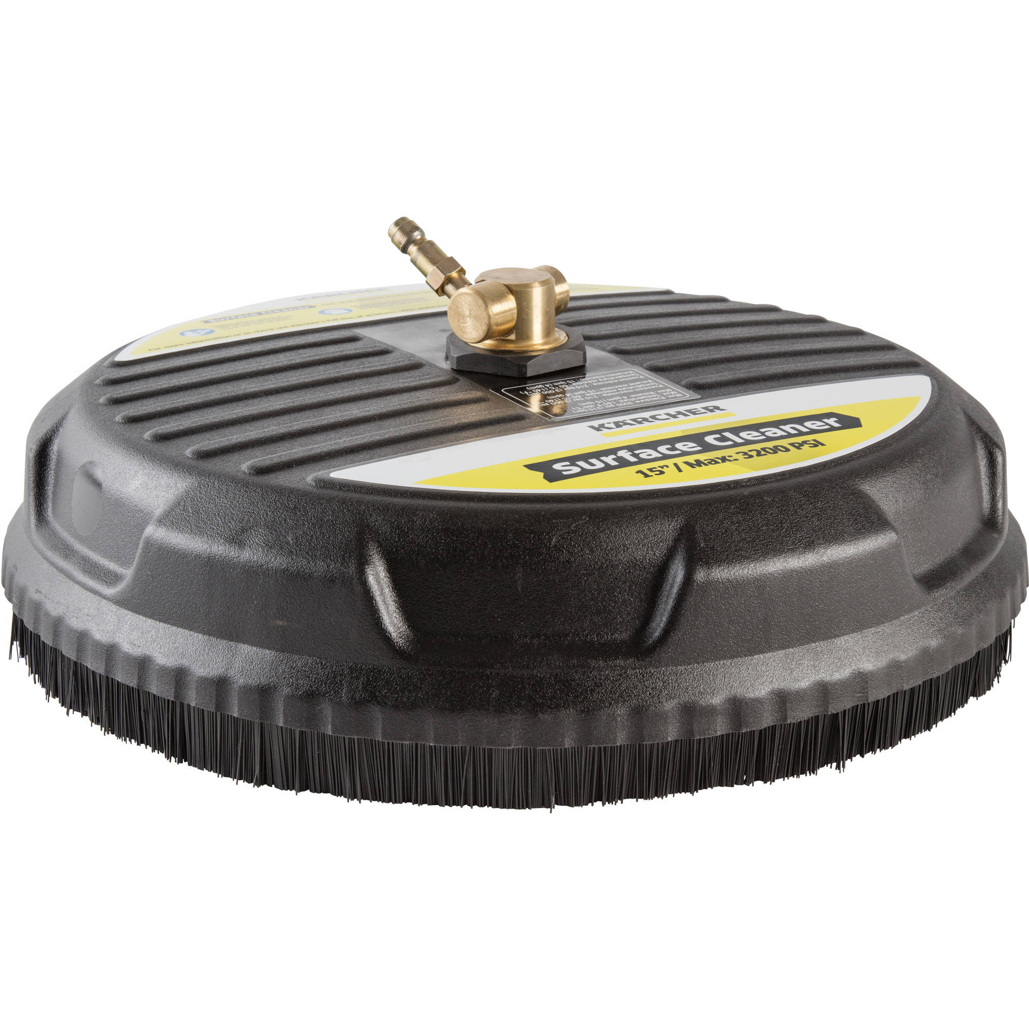 Karcher Universal Surface Cleaner for Gas Pressure Washers