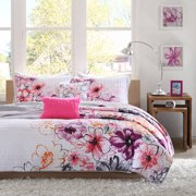 Home Essence Apartment Skye Coverlet Set