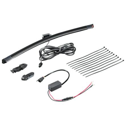 Type S 22in Heating Wiper Blade (Type Wiper)