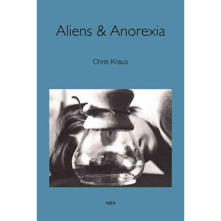 Aliens & Anorexia by