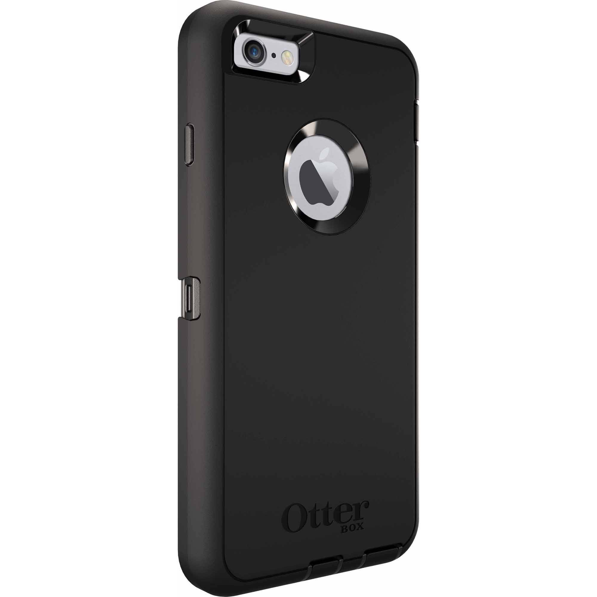 Ot otterbox iphone 6s plus covers - Ot Otterbox Iphone 6s Plus Covers