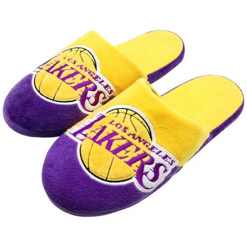 Nba La Lakers Cb Slide Slp
