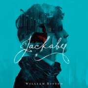 Jackaby - Audiobook