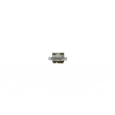 Flex Card - 20200558 Lenovo Wireless Card 80E30181US B50-45 FLEX 2-15 flex 2 pro 15