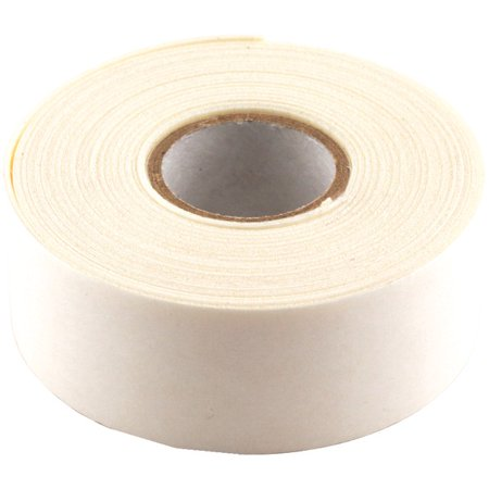 Hangman Pct 10 Removable Double Sided Poster And Craft Tape  10 Roll