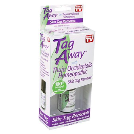 Natural Clear Skin Tag Remover Reviews