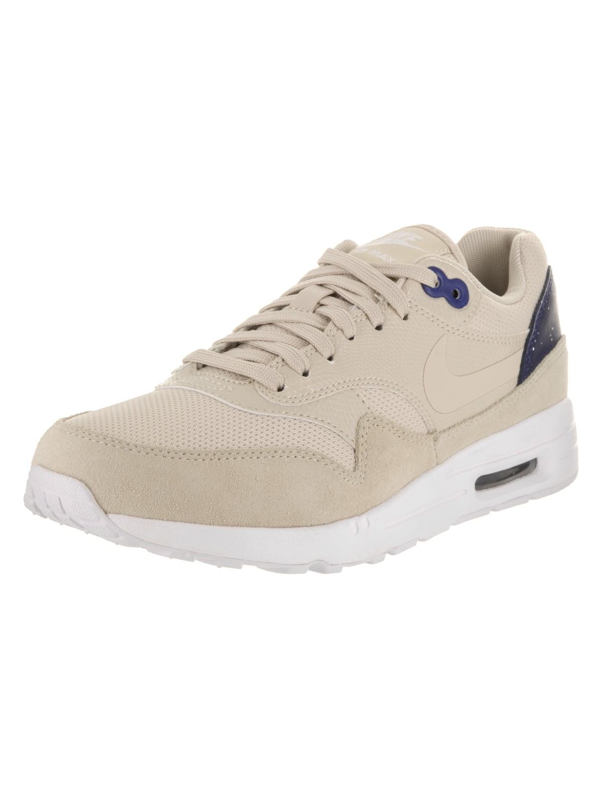 Nike Women's Air Max 1 Ultra 2.0 Running Shoe