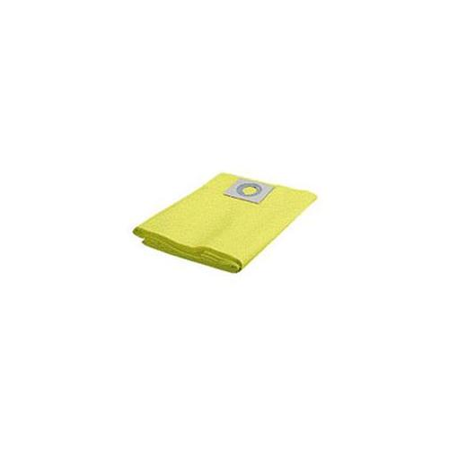Shop-Vac 9066000 4 gallon All Around EZ collection bag - use on 5895400 only -5 Pack