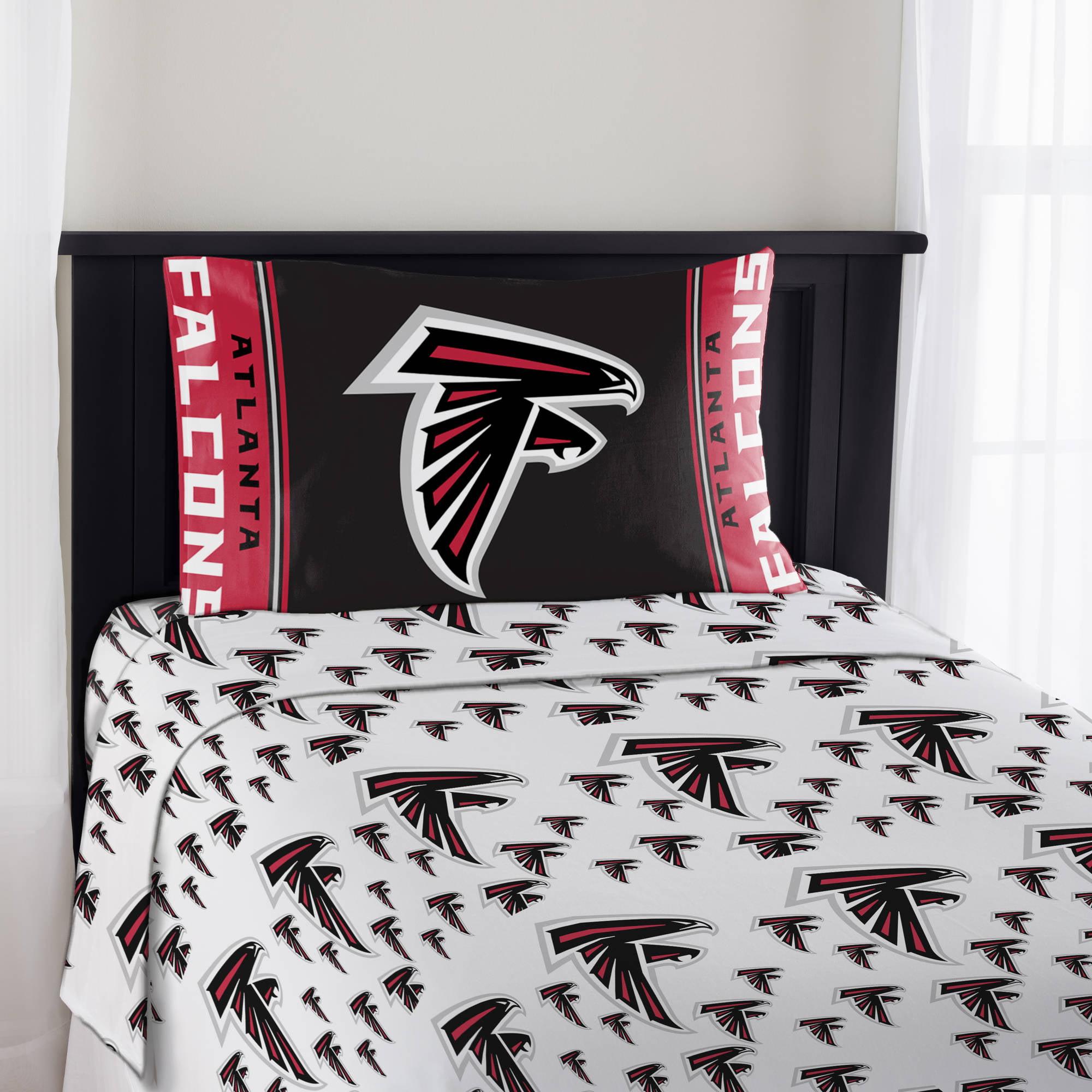 nfl sheets