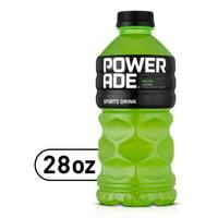 Powerade Sports Drink, Melon, 28 Fl Oz Single