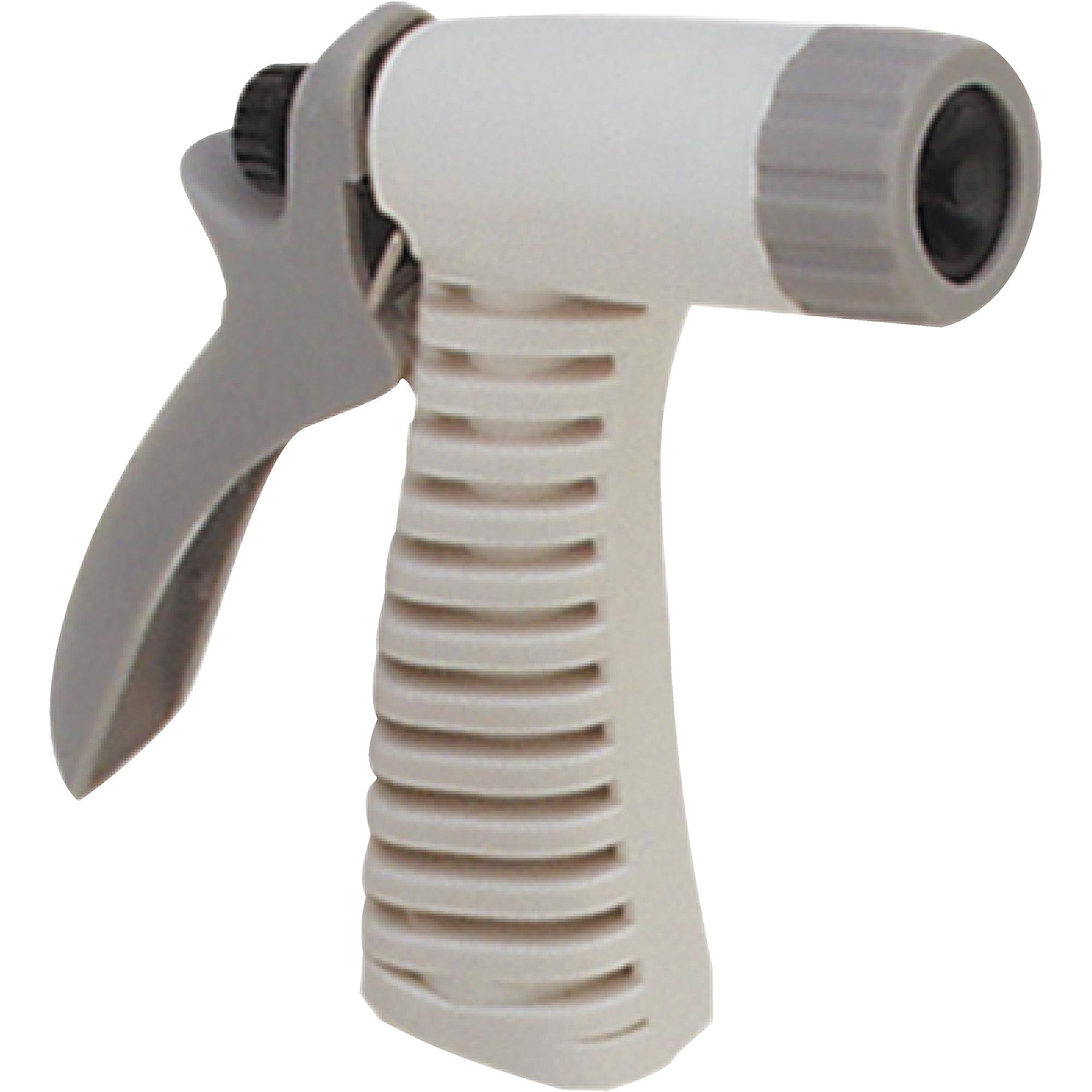 Shurflo Blaster Fully Adjustable Hose Nozzle