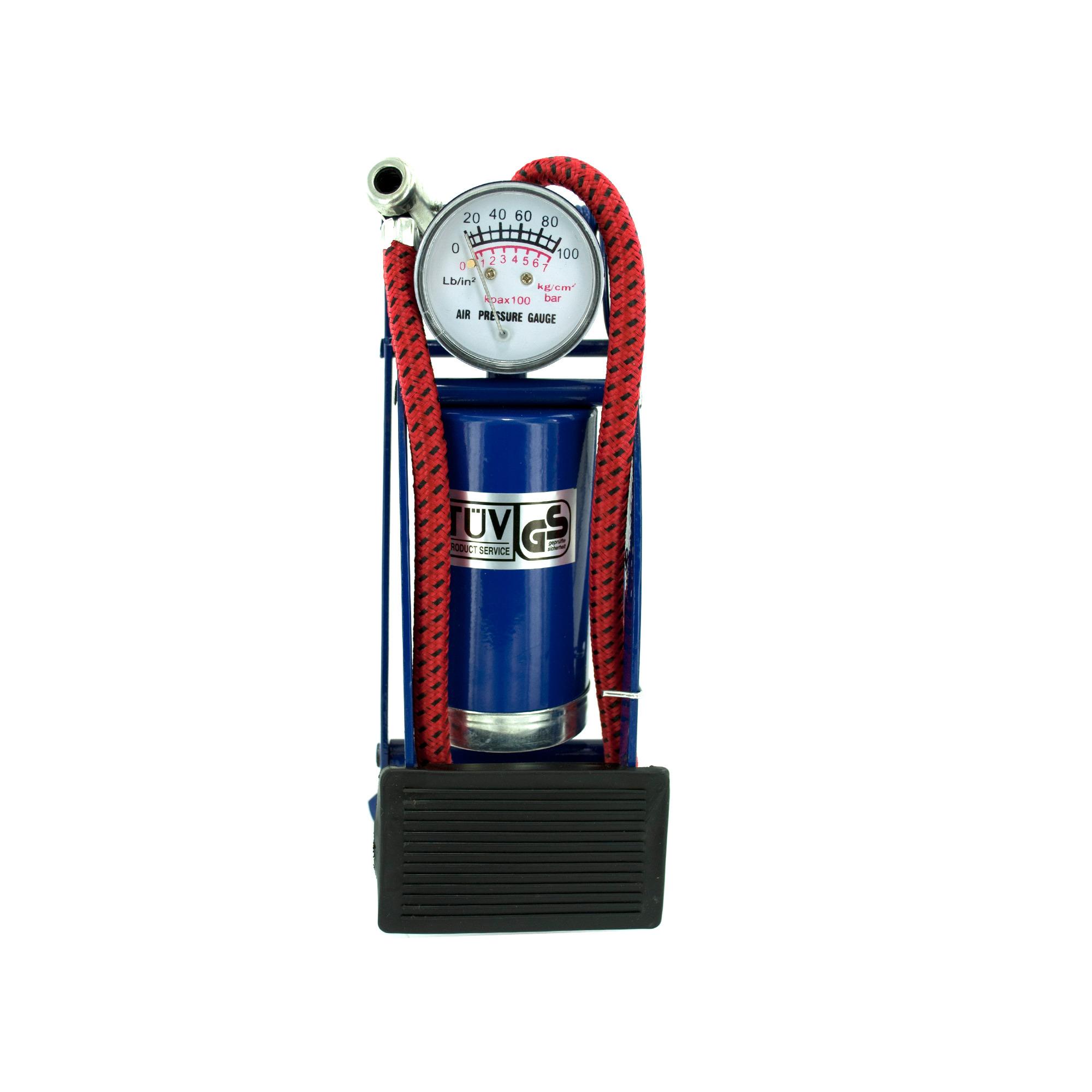 Multi Purpose Air Pump, Pack of 5 by