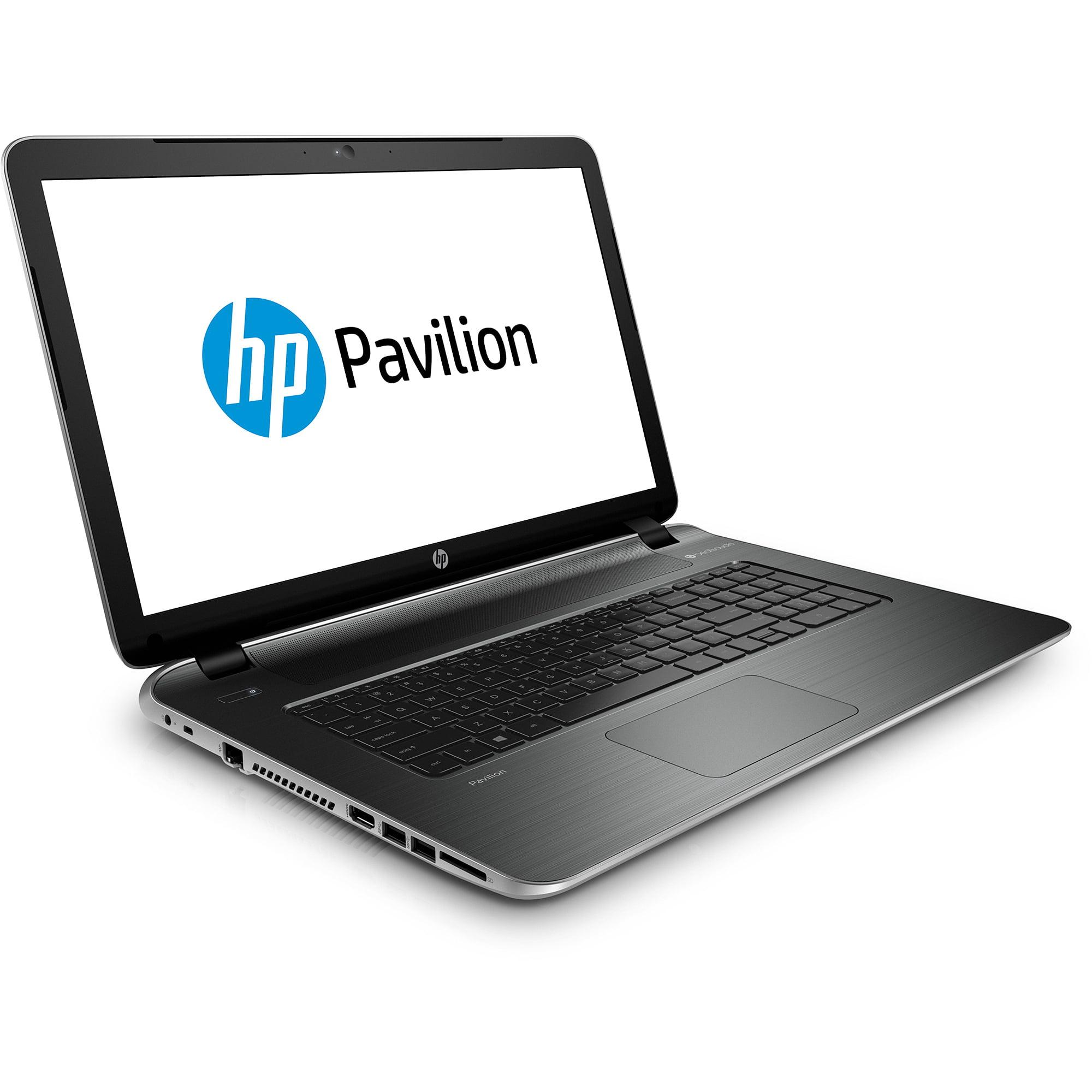 Hp notebook laptop windows 8 - Hp Notebook Laptop Windows 8 26