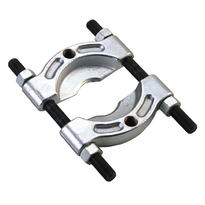 OTC Tools & Equipment 1124 5-3/4 in. Bearing Splitter