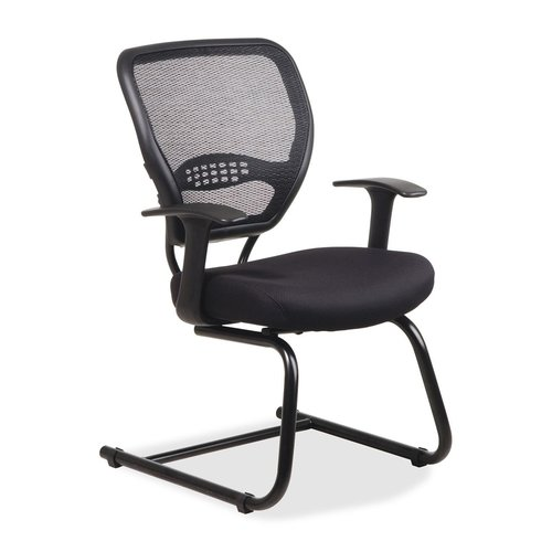 OSP Furniture Executive Guest Chair