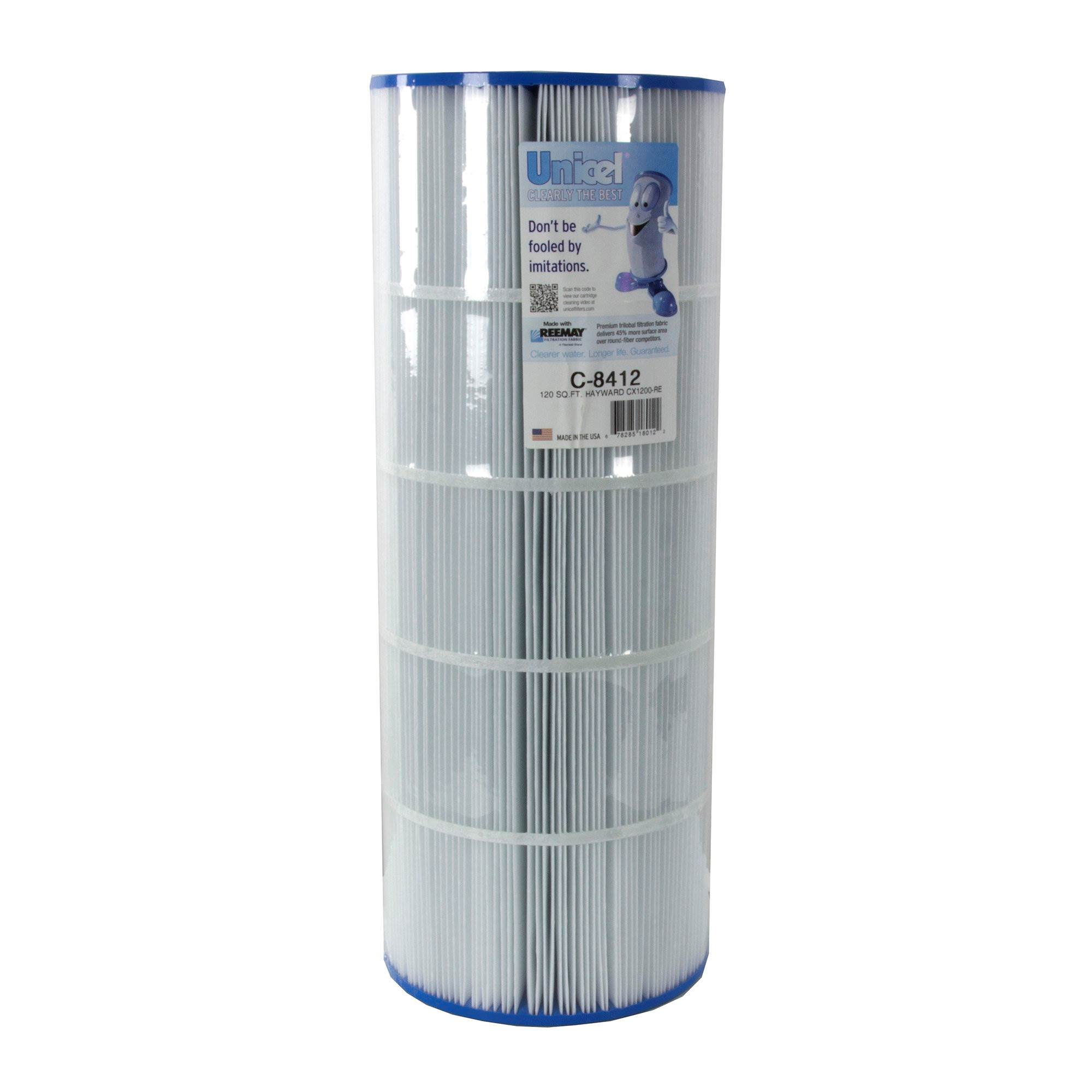 Poolmaster 12277 Replacement Filter Cartridge for Intex Easy Set Pool B 59901W Filter