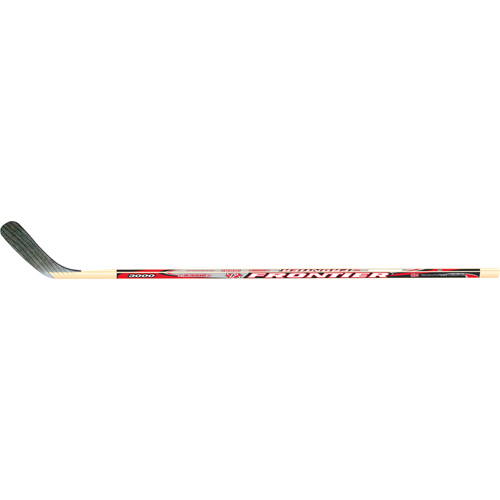 Frontier 3000 Youth Hockey Stick Right by Frontier