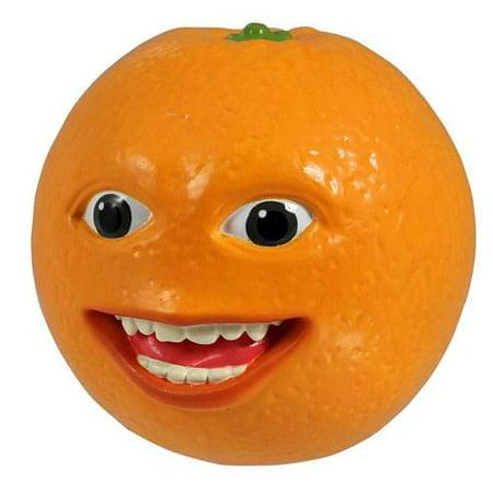 Annoying Orange 4