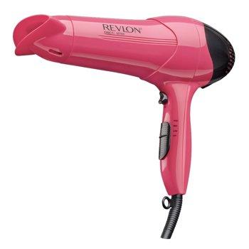 Revlon RV474 1875W Frizz Control Hair Dryer