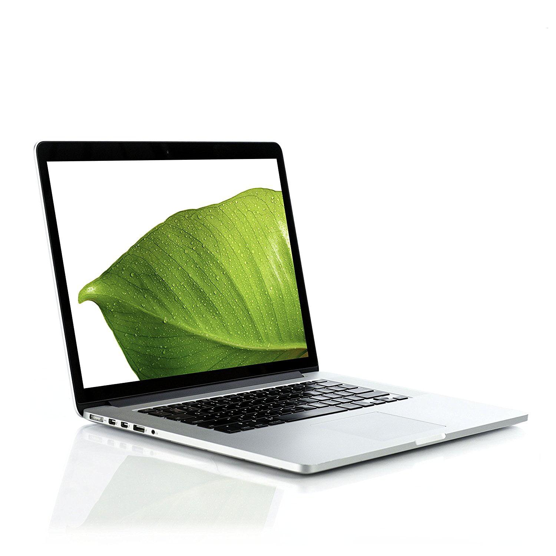 MacBook Pro 15.4-inch Retina Core i7 2.8GHz 16GB RAM 1TB ...
