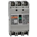Fuji Electric BW250EAGU-3P150 Circuit Breaker