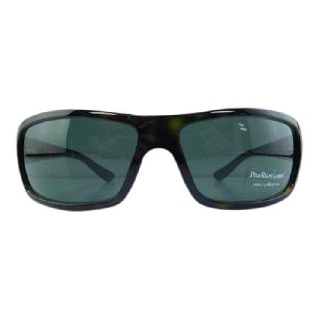 Polo Ralph Lauren Tortoise Frame (New Polo Ralph Lauren POLO 4041 5164/71 Tortoise Plastic Sunglasses 64mm)