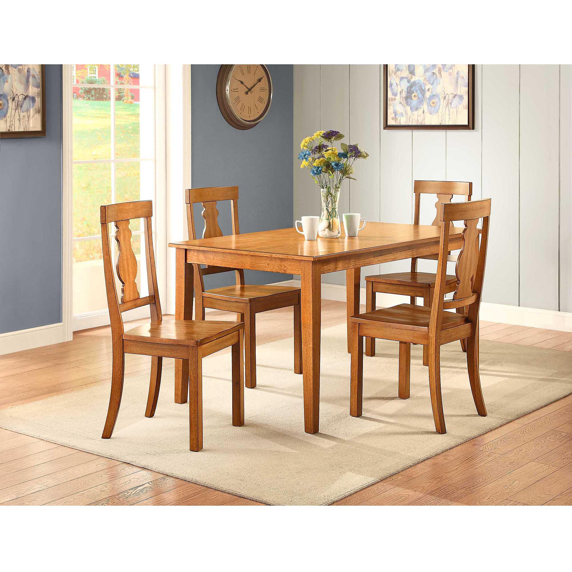 100 Better Homes And Gardens Dining Room Furniture