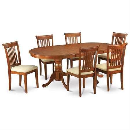 sbr c 5 piece dining room set dining room table and 4 dining chairs