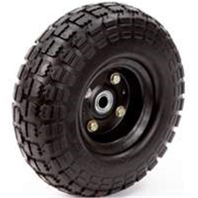 Tricam Industries FR1030 10 in. No Flat Tire