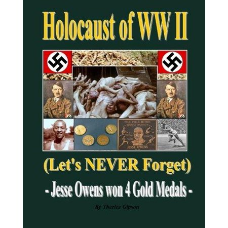 Holocaust Of Ww Ii  Lets Never Forget