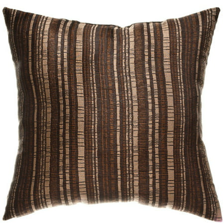 Softline Softline Colgan Batik Decorative Pillow