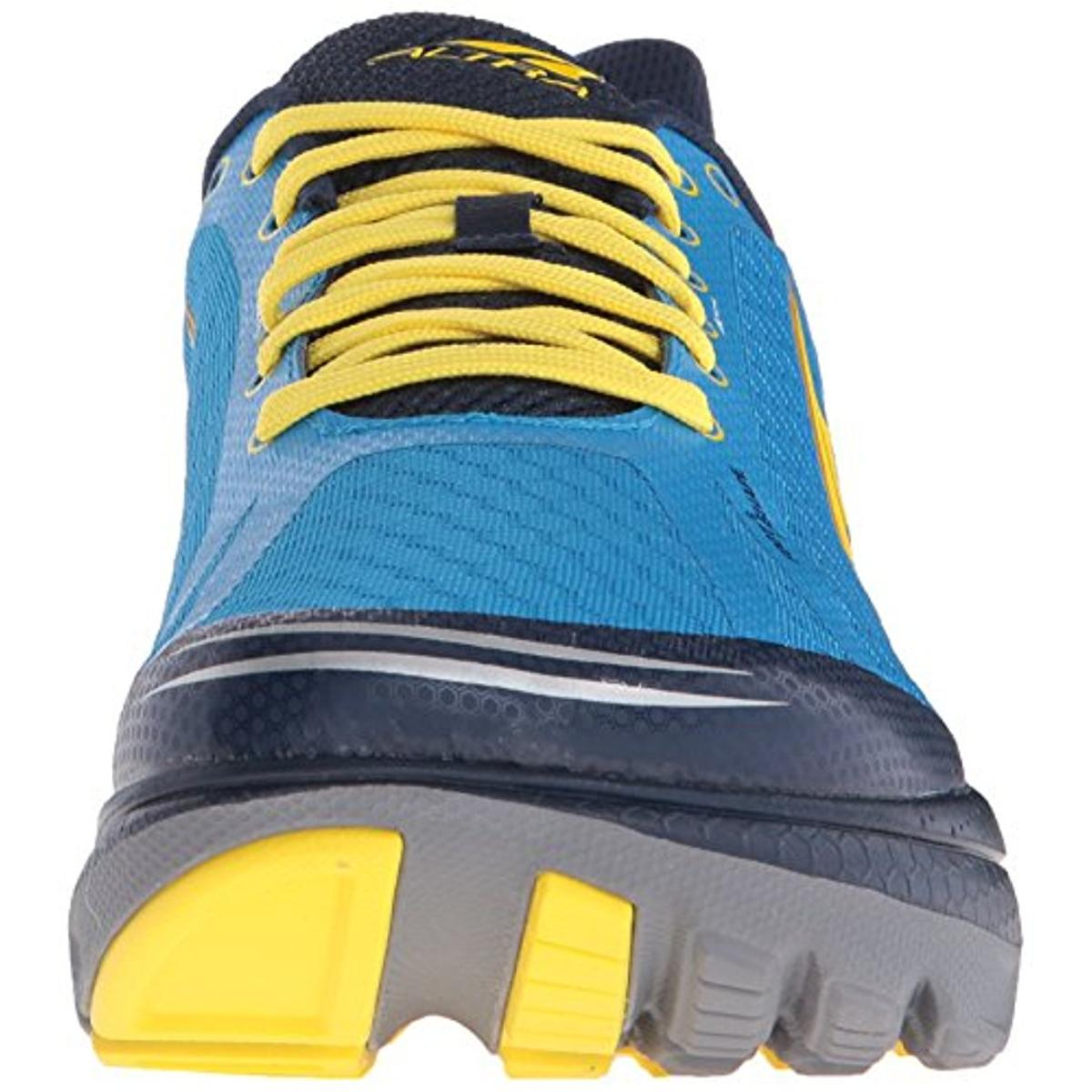 Altra Men's Lone Peak 3 Running Shoe Affordable and personalized shoes