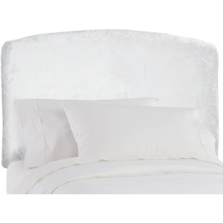 Product for Fur headboard