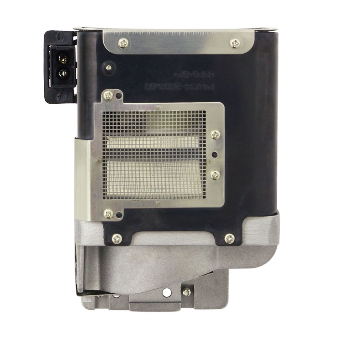 Lutema Platinum for Viewsonic PRO 8300 Projector Lamp with Housing