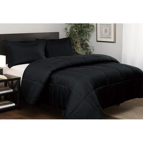 South Bay Down Alternative Comforter Mini Set