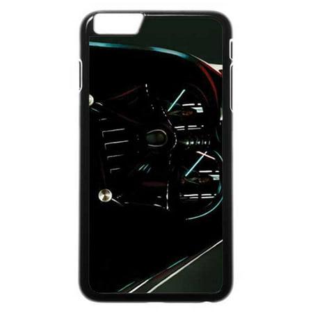 best website 6aa1a 38c8d Star Wars iPhone 7 Plus Case