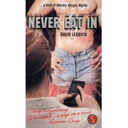 Never Eat in
